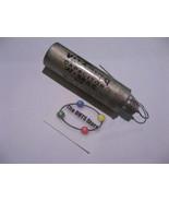 Sprague Vitamin-Q Capacitor .47uF 300VDC Tube Amp Radio NOS Qty 1  - $10.44