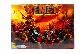 Asmodee Kemet - $95.91