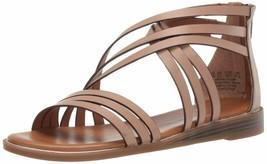 Franco Sarto Women's Gaetana Slide Sandal - $61.70+