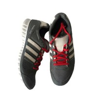 Adidas Fluid Trainer Light London Game Makers - $39.60