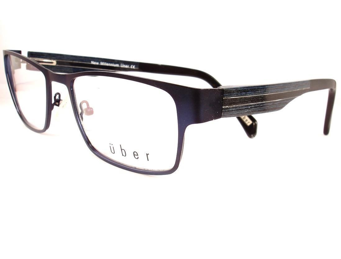 Carrera Eyeglasses Eyeglass Frame: 3 listings