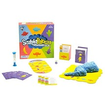 Educational Insights Sculptapalooza Sculpting Party Game  - $37.99