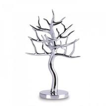 Silver Jewelry Tree - $29.26