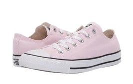 Converse ALLSTAR Classic Chucks Pink Foam Skateboarding Shoes UniSex NEW... - $44.55
