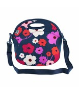 BUILT NY Spicy Relish Neoprene Lunch Bag with Adjustable Crossbody Strap... - $31.99