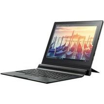 NOB Lenovo ThinkPad X1 20JCS0PE00 Tablet PC - Intel Core i5-7Y57 1.2 GHz Dual-Co - $867.05