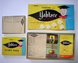 Yahtze 1 thumb155 crop