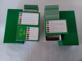 Vintage 1980's Trivial Pursuit Game All Star Sports Edition Subsidiary C... - $15.70