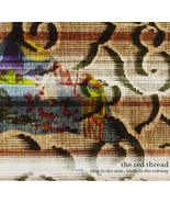 Ship in the Attic, Birds in the Subway [Audio CD] Red Thread - $3.95