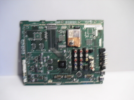 313926857368    sbb  main  board   for   phillips  42pfL5403d/27 - $24.99