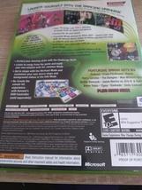 MicroSoft XBox 360 Dance Dance Revolution: Universe 2 image 3