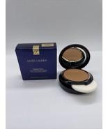 Estee Lauder Double Wear Stay In Place Powder MakeupFoundation 5W2 Rich ... - $22.76