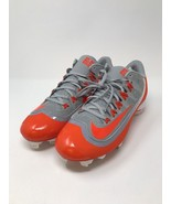Nike 807126-081 Men's Huarache 2KFilth Pro Low Baseball Cleats Shoes 14 - $31.99