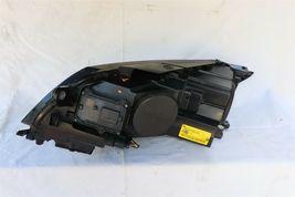 13-17 VW Volkswagen CC HID Xenon AFS Headlight Lamp Passenger Right RH image 7