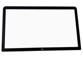 Touch Screen Glass Digitizer Len For Toshiba Satellite S55T-B5273nr S55T-B5136 - $48.00