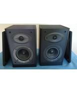 Celestion F1 Monitor Speakers - $88.48