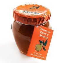 Dalmatia Quince Spread (7.7 ounce) - $6.99
