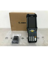 ZEBRA MC930B-GSAGG4RW MOBILE COMPUTER SCANNER (BRAND NEW) - $1,499.88