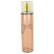 Unforgivable Perfumed Body spray by Sean John, 8 oz Body Spray for Women... - $22.76