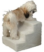 TeleBrands Deluxe Doggy Steps - 3 Steps - $89.78