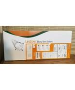 Lifestar Biliary VIUS12040 12mm 12mm x 40mm BARD PERIPHERAL VASCULAR  - $127.89