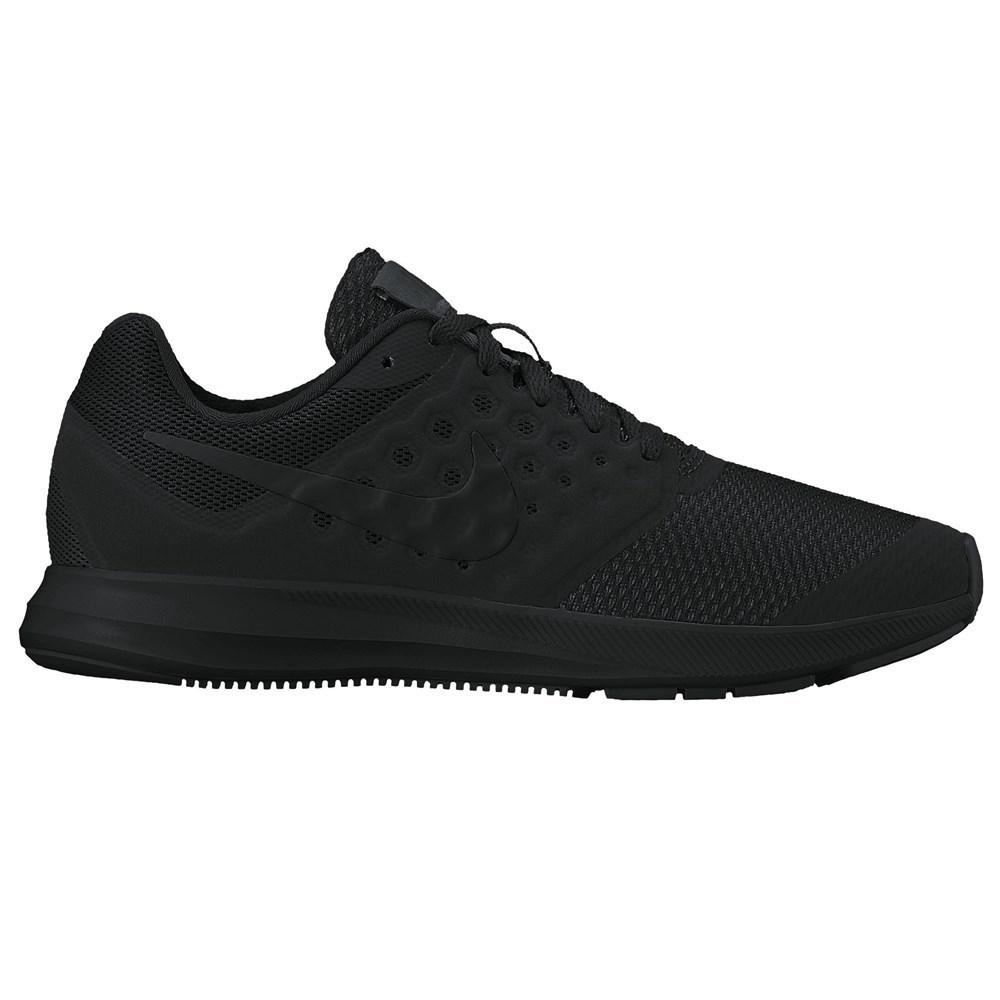 Nike 869969004 downshifter 7 gs 1