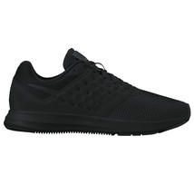 Nike Shoes Downshifter 7 GS, 869969004 - $118.00
