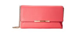 NWT Kate Spade Astor Row Maisey PXRU4925 - $179.99