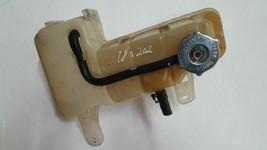 Radiator Coolant Reservoir OEM 06 07 08 09 10 Dodge Charger Chrysler 300 R312858 - $22.40