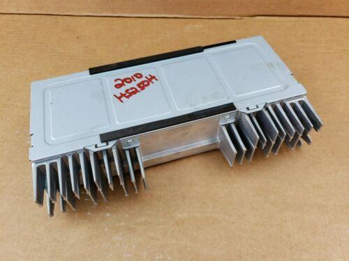 Lexus HS250H Stereo Audio Radio PIONEER Amplifier 86280-75050