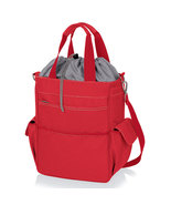Activo Insulated Tote Bag - Red - $35.95