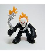 Marvel shsquad ghostrdr 1a thumbtall