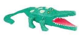 Alligator Pinata - $13.69