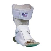 FLA Multi AFO Contracture Splint-Medium-White-w/o Trans Pad - $75.36
