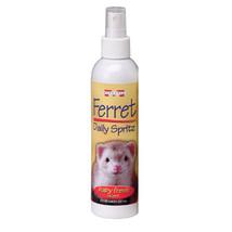 Marshall Pet Baby Fresh Ferret Daily Spritz 8 Oz 766501000214 - $18.87