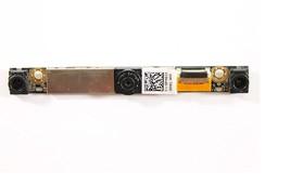 OEM DELL M1730 WEBCAM OPM027 PM027 SCREWS BACK BRACKET LAPTOP - $9.46