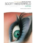 Extras (Uglies) [Paperback] Westerfeld, Scott - $8.90