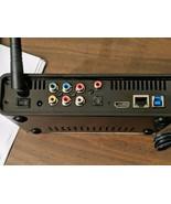 KDLinks HD700 Extreme FULL HD & 3D Multimedia player Realtek 1186 w/Remote - $146.99