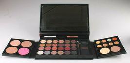 Profusion Cosmetics Best Of Beauty 42 Piece Advanced Eyeshadows+ Make-Up Kit NIB image 3