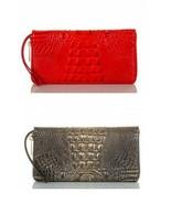 Brahmin Skyler Large Wallet NWT - $144.99