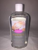 Lanosoft Radiance Liquid Body Wash 24 fl. oz. B... - $14.98