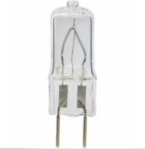 6 Pcs Replacement Light Bulbs 20-Watt 120V WB25X10019for GE Microwave 20W - RK - $28.00