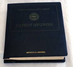 80 USA FDC First Day of Issue Cover Collection Commemorative Cachets 198... - $52.20