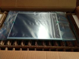 "TCG084SVLQEPNN-AN31  new original KOE 8.4"" LCD panel with 90 days warranty - $180.00"