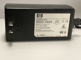 popular office printer replacement power source 0950-4404 for printer - $14.03