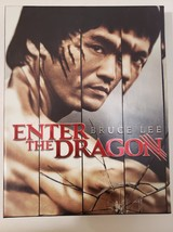 Enter the Dragon (40th Anniversary Edition) Complete [Blu-ray] image 1