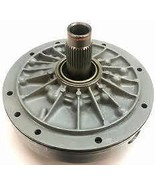FORD 4R100 TRANSMISSION FRONT PUMP- PWM STYLE OR NON PWM STYLE-NICE AND CLEAN-CO - $119.23