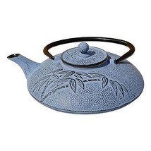 "Old Dutch International Unity ""Positivity"" 26 oz. Teapot in Dusk - $45.99"
