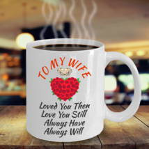 Wedding Anniversary Birthday Surprise Gift For Wife Mother Color Changin... - $22.99