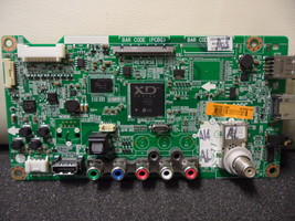 LG  EBT 62681708 Main Board For 50LN5100-UB - $45.00